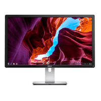 4K UltraHD monitor product