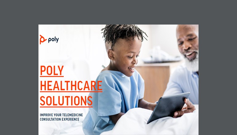Poly Healthcare Solutions thumbnail